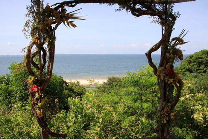 Viajar é a primeira opção dos brasileiros na retomada