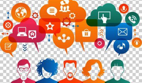Ditadura Juvenil - Novo comportamento estimulado pelos veículos de comunicação de massa